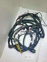 Wiring Harness DIESEL ENGINE John Deere RE117370 OEM image 6