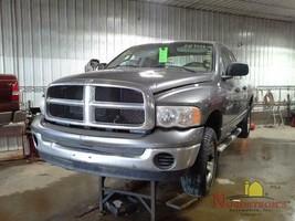 2005 Dodge 1500 Pickup AC A/C AIR CONDITIONING COMPRESSOR - $89.10