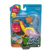 Just Play Interactive Hummingbird - Flutter Friends NECTAR !NEW!  - $10.99
