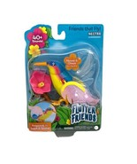 Just Play Interactive Hummingbird - Flutter Friends NECTAR !NEW!  - $10.99