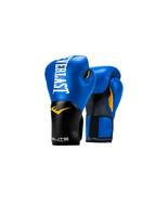 Everlast  Elite Pro Style Workout Training Boxing Gloves Size 14 Ounces,... - $33.87