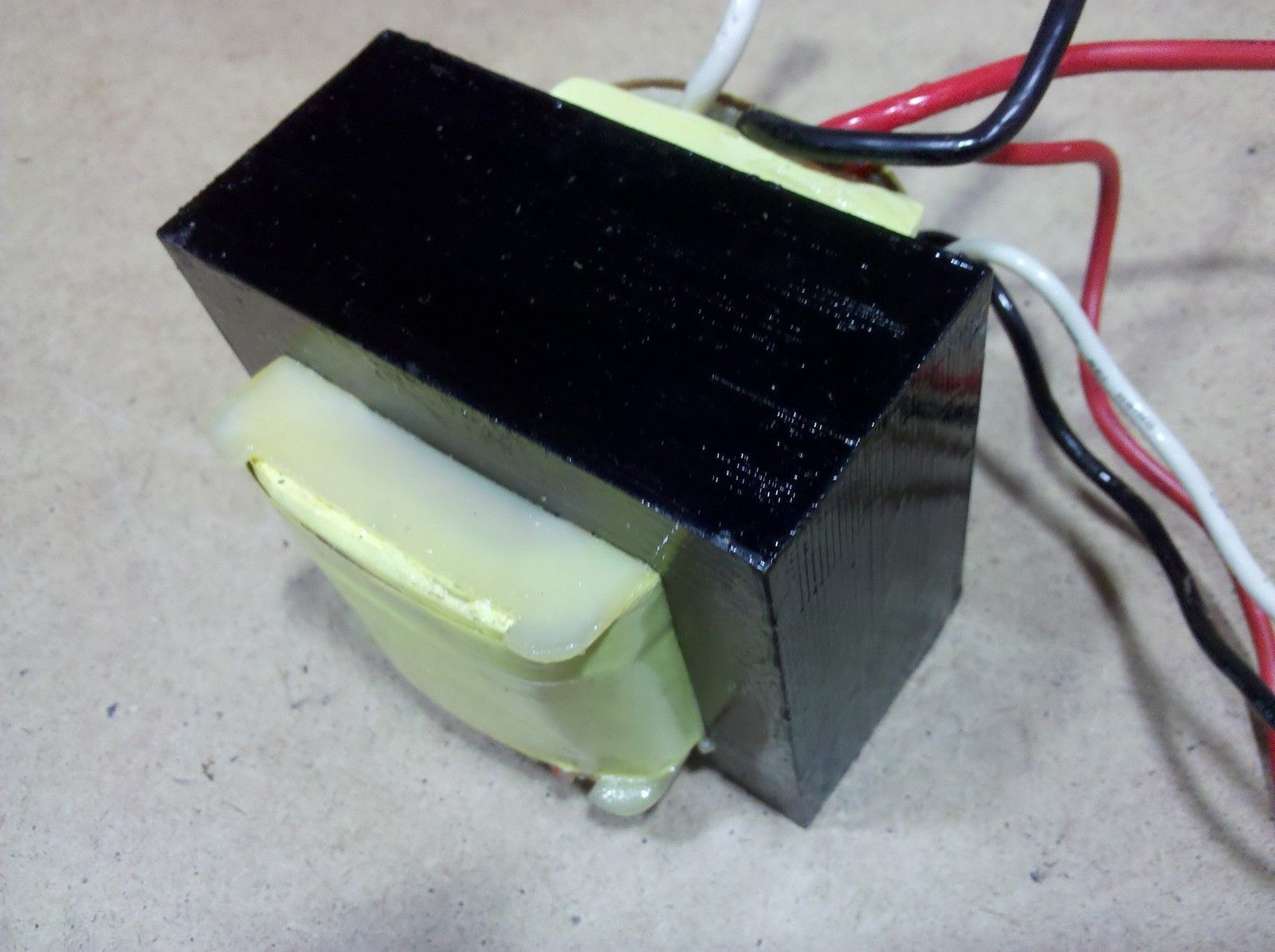 7SS89 Power Supply From Apc Ups: 120VAC and 28 similar items