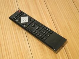 VR15 Tv Remote For Vizio E421VL E420VL E470VL E470VLE E421VO E420VO E370VL - $9.49