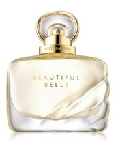 Estee Lauder BEAUTIFUL BELLE 3.4 Oz Eau De Parfum Spray Brand New in Box - $123.74