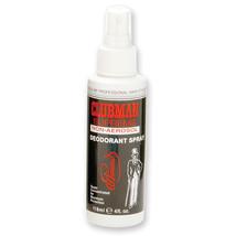 Clubman Supreme Non-Aerosol Deodorant, 4 oz