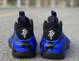 on sale 3cbb0 2d015 Nike Foamposite Memphis Tigers Ds Sz 10.5-12 -  1,400.00