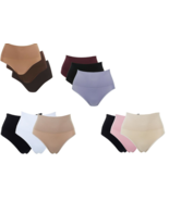 Yummie Seamless Shaping Brief 3 Pack - $12.99