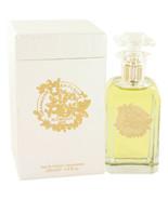 Orangers En Fleurs by Houbigant Eau De Parfum Spray for Women - $95.54