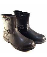 Faranzi FB4783 Men's Ankle Boots Choose Sz/Color - $43.20
