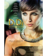 ***NEW DiDi Hollywood (DVD, 2011) **DISC ONLY** - $4.80