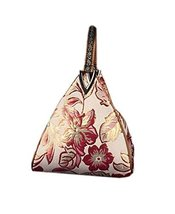 Chinese Totes Wonderful Handbags Women Handbags Stylish Purses