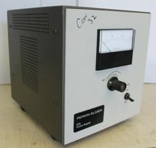 Perkin Elmer  EDL Power Supply Model# 057-0761 - $180.50