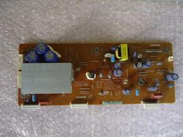 Samsung PN43D450A2DXZA Y Sustain Board Part# LJ41-09479A, LJ92-01797A - $25.00