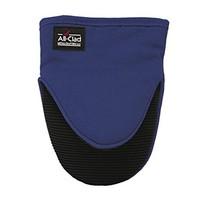 All Clad Textiles Professional 600-Degree Cotton Twill Silicone Grabber ... - $21.06