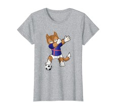 Brother Shirts - Iceland Soccer Jersey 2018 World Football Cup T-Shirt Flag Wowe - $19.95+