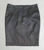 Tommy Hilfiger silvery skirt midi Size M / US8 - $65.00