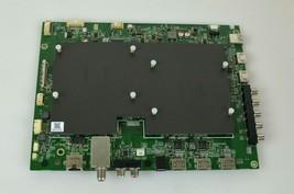 Vizio 75.500W0.1B001 Main Board for E65x-C2 / D65-D2 w Covers - $94.99