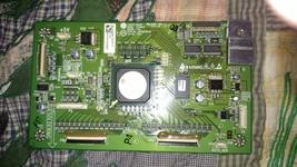 Toshiba LG 6871QCH077C (6870QCH106C, 6870QCH006C) Main Logic Control Board - $24.99