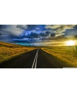 OPEN ROADS SPELL *DIRECT SPELL-CASTING* CAST WITHIN 24 HOURS! CLEAR BLOC... - $35.99