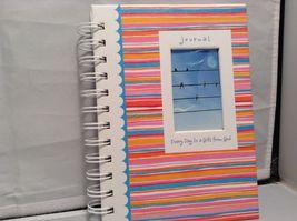 NEW Barbour Publishing Set of 4 Journals w Calendar  image 10