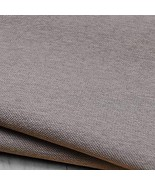 eLuxurySupply Fabric by The Yard - Polyester Blend Upholstery Sewing Fab... - $17.06