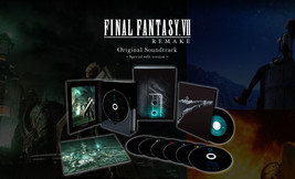 Final fantasy vii remake original soundtrack siliconera thumb200