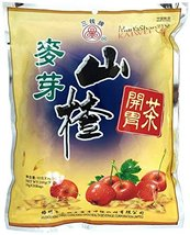 Sprouted Barley & Hawthorn Berry Chinese Herbal Instant Tea - $13.85