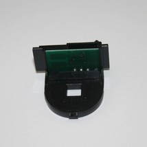 Yelllow Reset Chip for Xerox Phaser 6180 6180DN 6180MFP 6180N 113R00725 Refill - $7.39