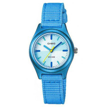 CASIO GENERAL Men and Women Watch LTR-16B-2EVDF - $14.84