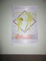 Sailor Moon S Poster - $39.99