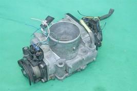 2001 2002 4Runner 2001-2004 Tacoma Tundra 3.4L V6 5VZ Throttle Body Valve TPS image 1