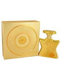Bond No.9 New York Sandalwood 1.7 Oz Eau De Parfum Spray  image 4