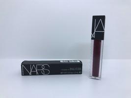 NARS Velvet Lip Glide TOY 2720 New In Box - $16.03