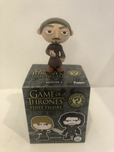"""Funko mystery minis game of thrones Petyr """"little Finger"""" Series 2 A15W - $7.95"""