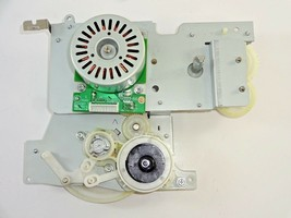 Used Dell Printer B5460DN/B5465DNF Replacement Part / Piece: Main Drive Motor - $56.95
