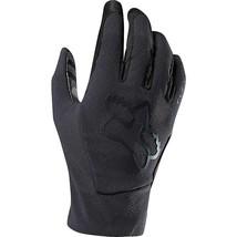 Fox Flexair Bike Glove - $49.28