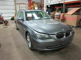 REAR HUB WITH SPINDLE BMW 530i 535i 06 07 08 09 10 Left 995328 - $143.54