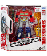 Transformers Generations War for Cybertron Earthrise Walmart Exclusive -... - $139.90