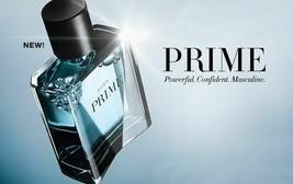 Avon Prime For Men 2.5 Fluid Ounces Eau de Toilette Spray  - $28.40