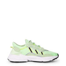 104279 658089 Adidas Ozweego Unisex Green 104279 - $209.51