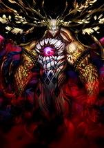 Warning: Become One With The Goetia Demons Demonic Power Djinn Binding - $3,888.88
