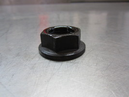 33Y116 Crankshaft Nut 2004 Volvo XC70 2.5  - $20.00