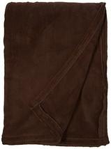 Biddeford 2024-905291-711 Electric Heated Knit MicroPlush Blanket, King,... - $120.29 CAD