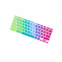 """Keyboard Cover Compatible With Acer Premium R11 11.6"""" Convertible 2-In-1 Chro - $15.99"""