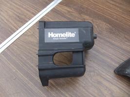 2003 Homelite UT 20779 String Trimmer, Top Cover - $9.49