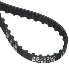 Kirby 554189 Belt-Primary Drive - $5.75