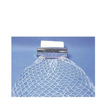 Chiba Vegetable Spider Net Making Tool: Food Art, Tairyo Amikiri, Tsuma ... - $172.01