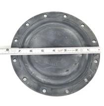 JOHNSON CONTROLS V-4710-602 DIAPHRAGM FOR 4R VALVE ACTUATOR, V4710602 image 1