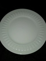 Oneida Majesticware Athena Ariel Pattern, Salad Plate - $9.49