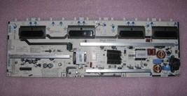 Samsung BN44-00264A PCB, Power Supply